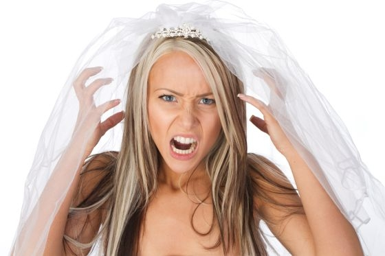 худеем срочно к свадьбе